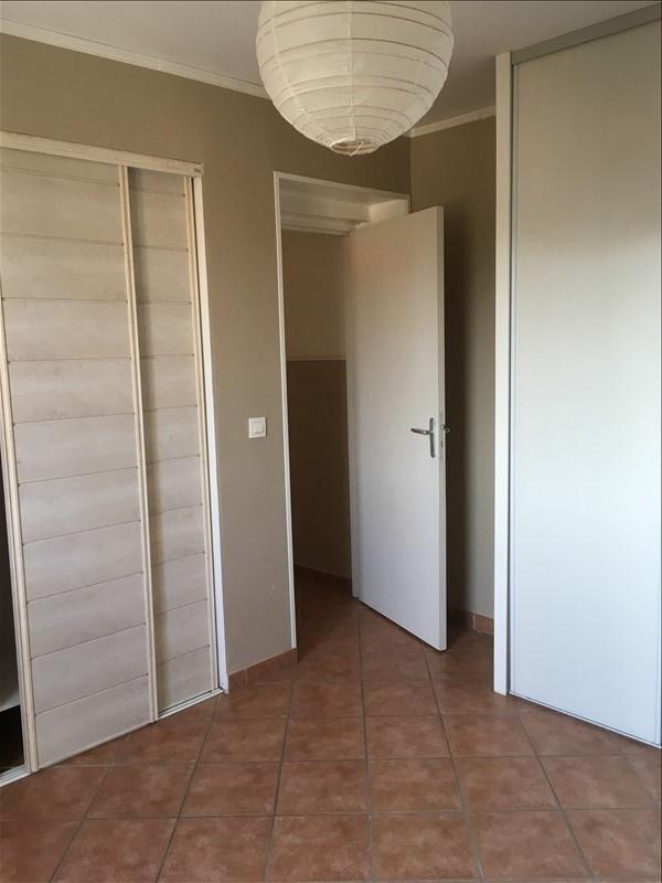 Rental apartment Pelissanne 930€ CC - Picture 6