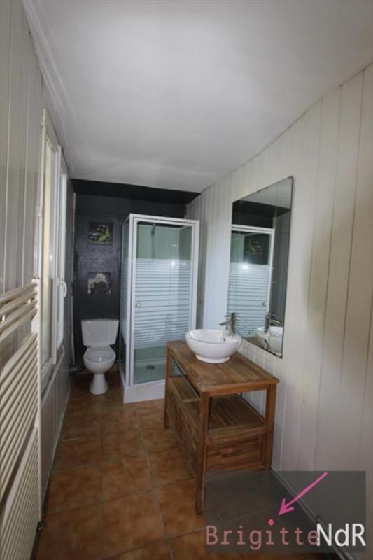 Produit d'investissement maison / villa Limoges 318000€ - Photo 16