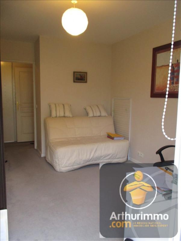 Sale apartment Chelles 232100€ - Picture 7