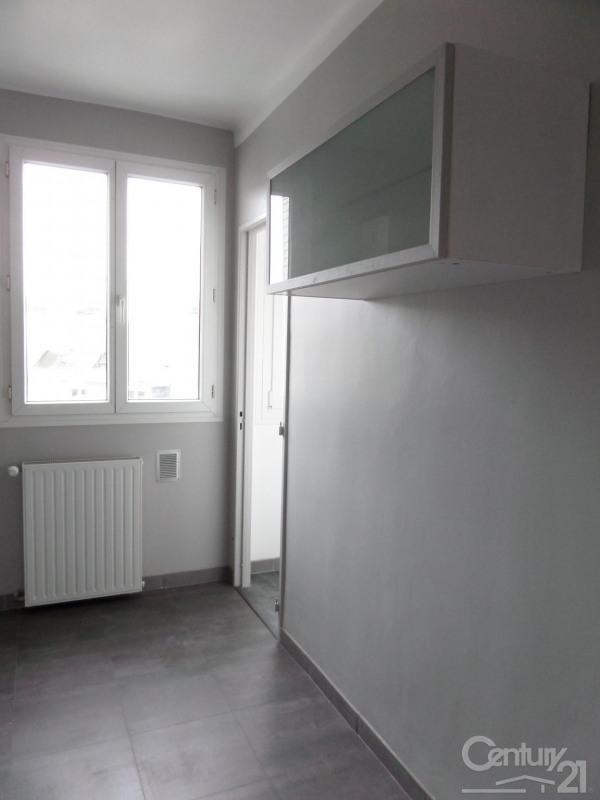 Locação apartamento Caen 965€ CC - Fotografia 5