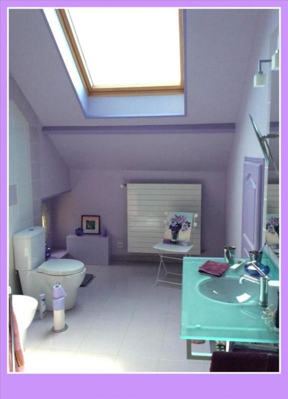 Revenda casa Gray 299000€ - Fotografia 5