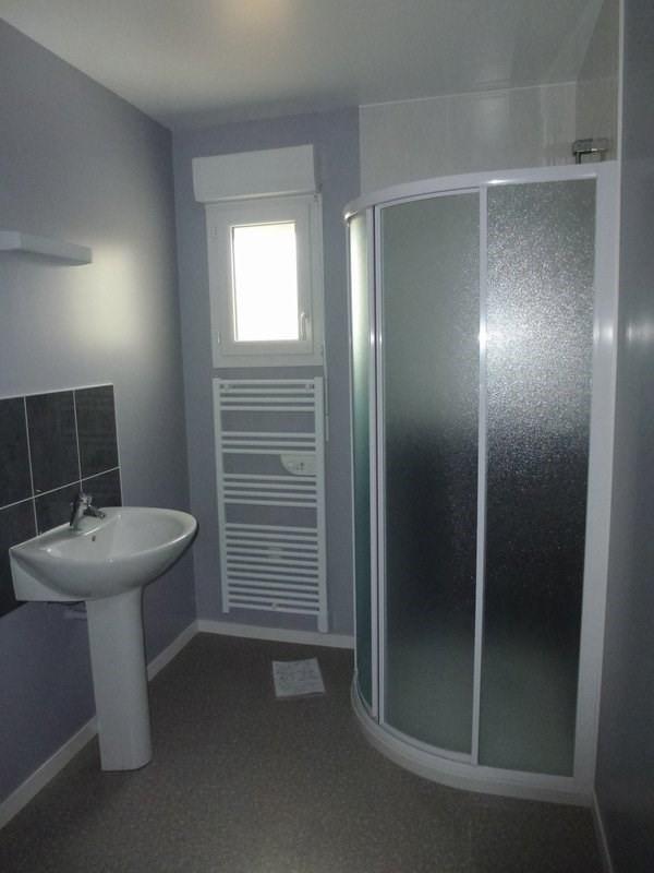 Location appartement Coutances 535€ CC - Photo 3
