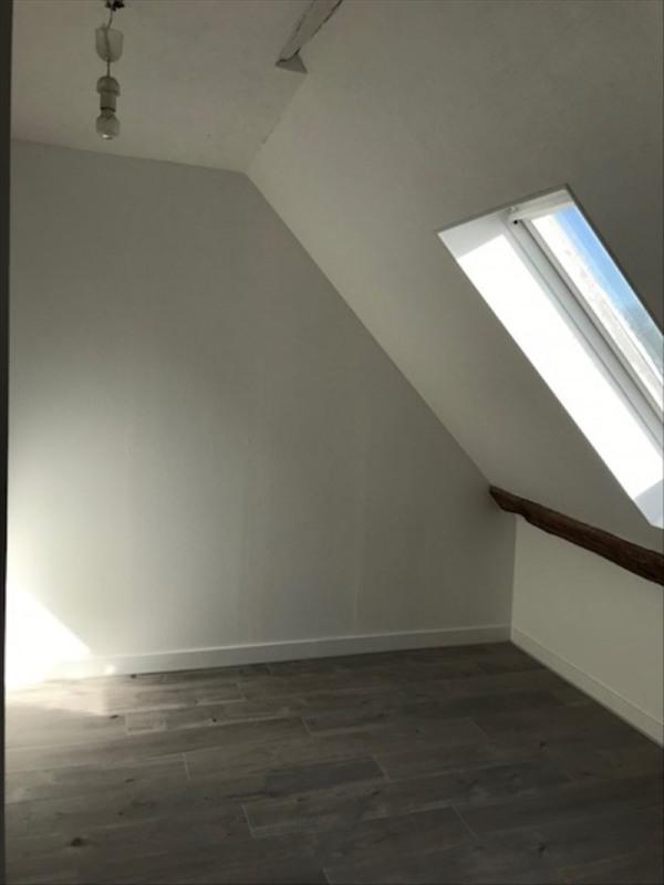 Rental apartment Annet sur marne 700€ CC - Picture 4