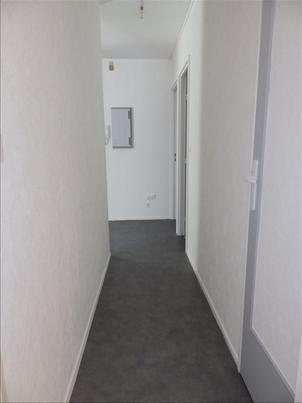 Location appartement Moulins 570€ CC - Photo 9