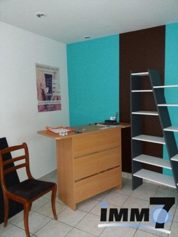 Sale apartment La ferte sous jouarre 159000€ - Picture 4