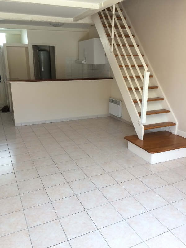Location maison / villa Seysses 703€ CC - Photo 1
