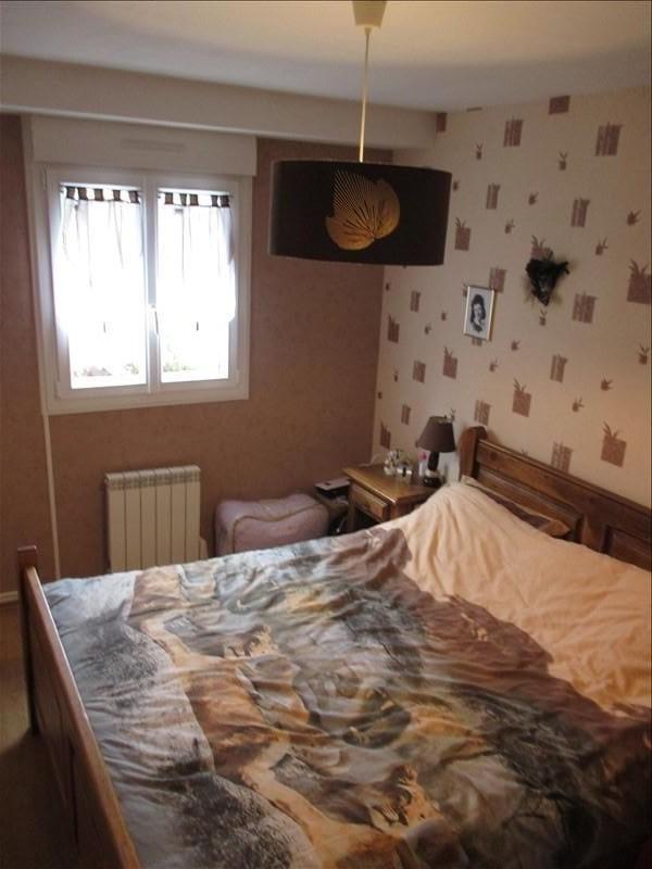 Sale house / villa Pont sur yonne 182000€ - Picture 5