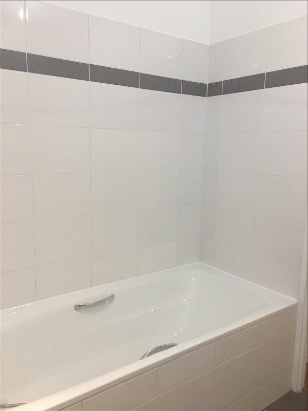 Location appartement Villetaneuse 860€ CC - Photo 6