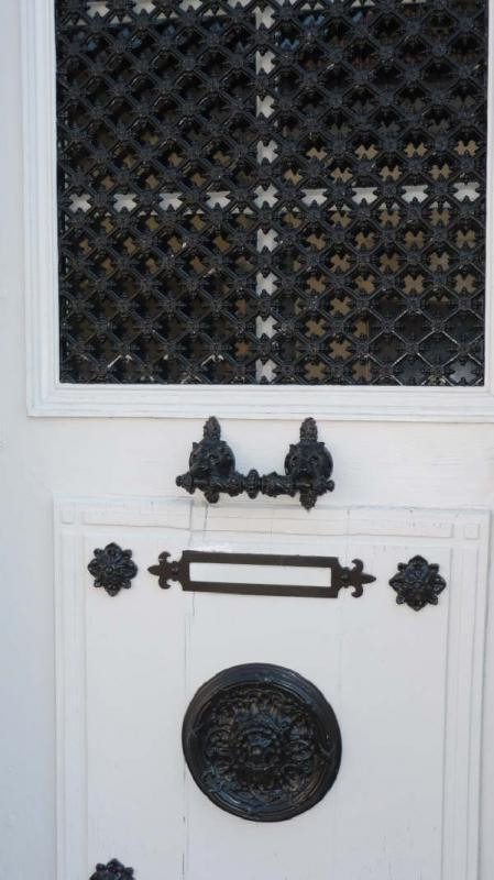 Vente de prestige maison / villa St jean de losne 168000€ - Photo 5