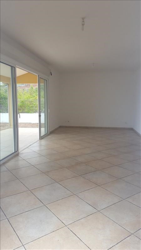 Rental house / villa La plaine st paul 1 116€ +CH - Picture 2