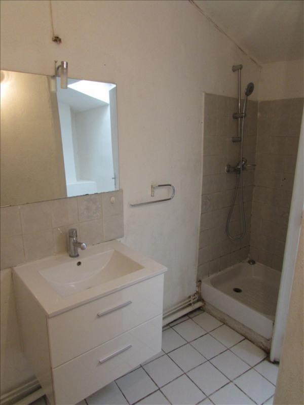 Sale house / villa Maureilhan 64500€ - Picture 3