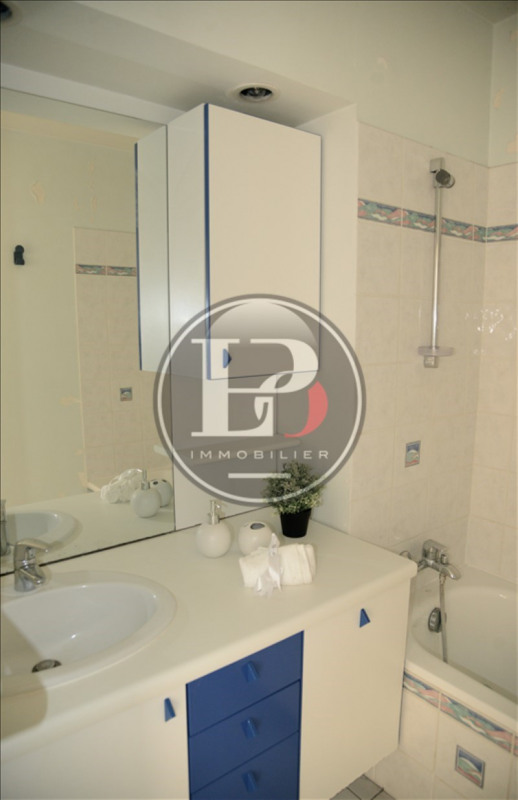 Vente appartement Marly-le-roi 229000€ - Photo 3