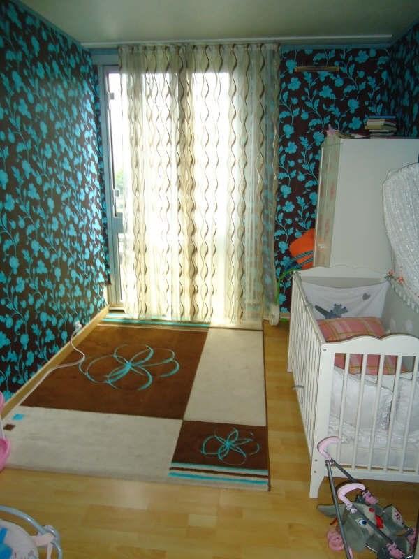Vente appartement Garges les gonesse 109000€ - Photo 3