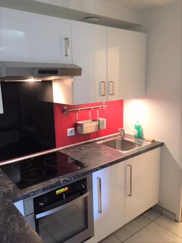 Rental apartment Toulouse 490€ CC - Picture 6