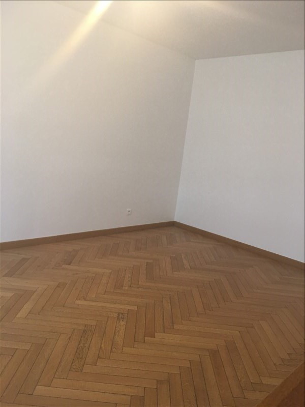 Location appartement Villetaneuse 860€ CC - Photo 4