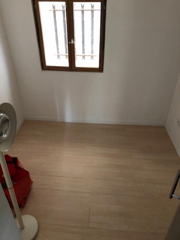 Rental apartment La valette du var 350€ CC - Picture 3