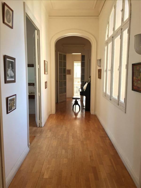 Vente de prestige appartement Marseille 8ème 770000€ - Photo 9