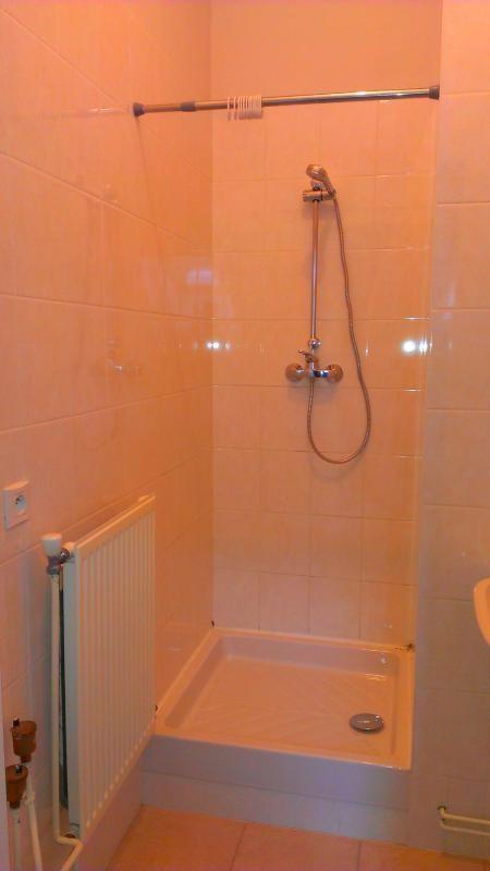 Vente appartement Nantua 79000€ - Photo 7