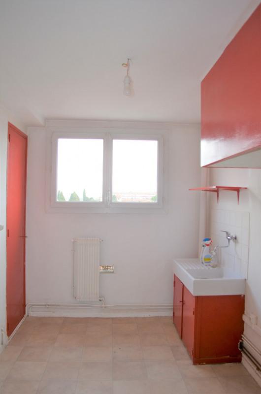 Location appartement Toulouse 523€ CC - Photo 6