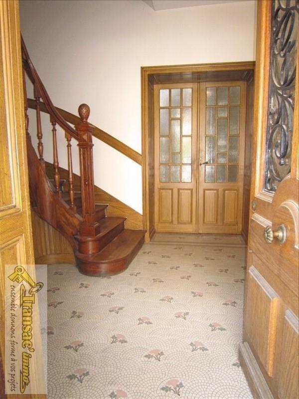 Vente maison / villa Thiers (région thiernoise) 128400€ - Photo 2