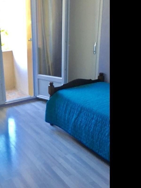Sale apartment Saint-marcellin 125000€ - Picture 4