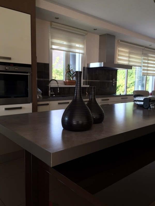 Deluxe sale house / villa Reichshoffen 604000€ - Picture 2