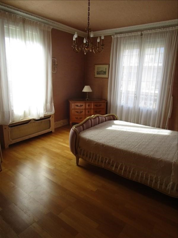 Vente maison / villa Ermont 620000€ - Photo 10