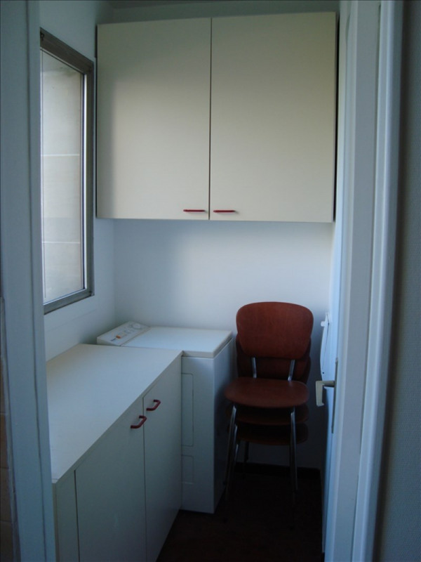 Rental apartment Marly le roi 995€ CC - Picture 8