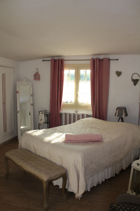 Vente maison / villa Callian 652 000€ - Photo 8