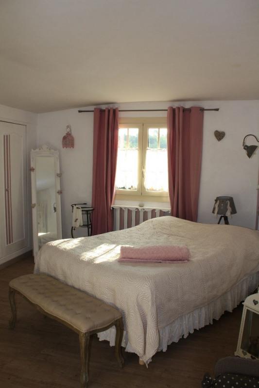 Vente maison / villa Callian 652000€ - Photo 8
