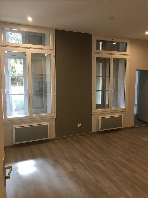 Vente appartement Montauban 71 000€ - Photo 2