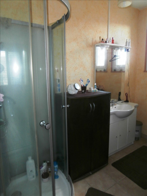 Vente maison / villa Payrin augmontel 145000€ - Photo 6