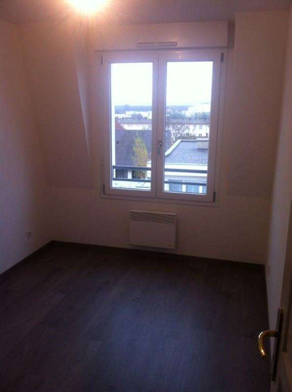 Location appartement Bischheim 679€ CC - Photo 4