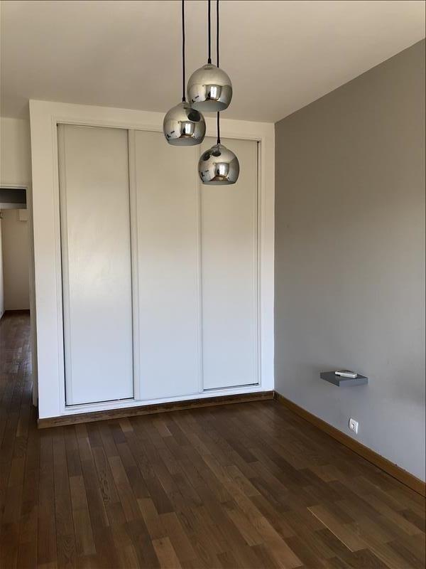 Vente appartement L ile rousse 362000€ - Photo 7