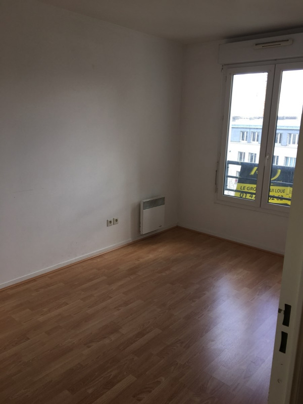 Rental apartment Colombes 1373€ CC - Picture 8