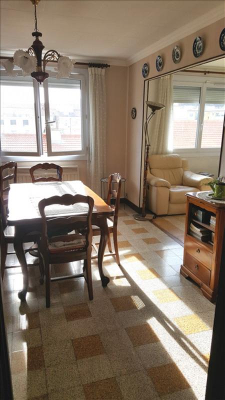Vente appartement Menton 273000€ - Photo 10