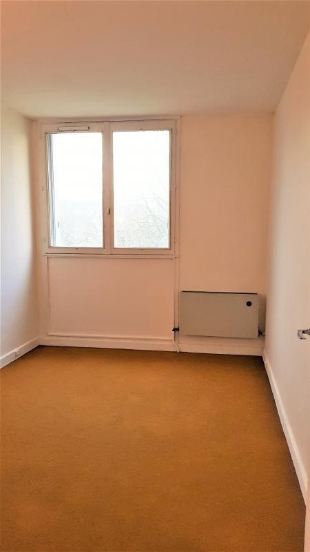 Sale apartment Le plessis trevise 197000€ - Picture 3