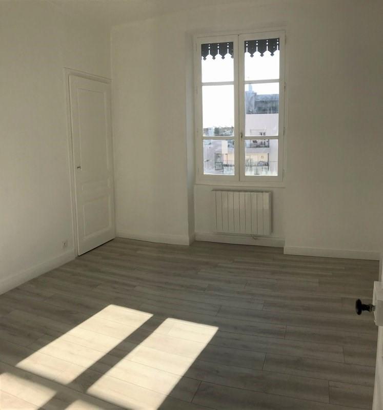 Location appartement Lyon 7ème 675€ CC - Photo 2