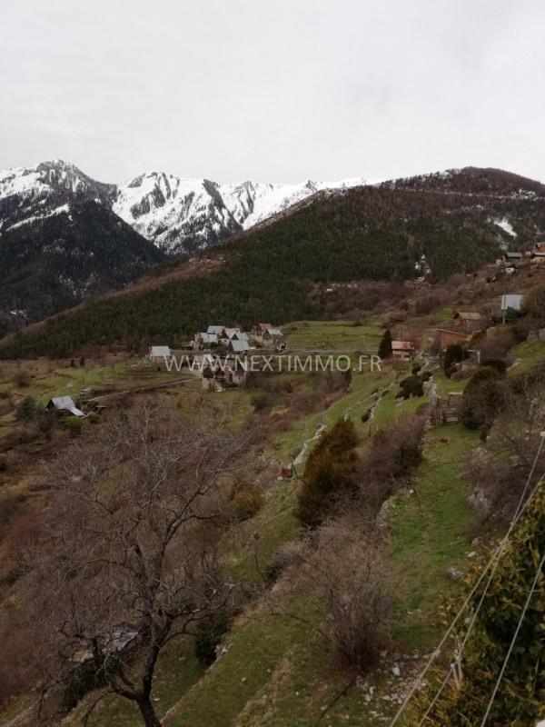 Revenda casa Venanson 262000€ - Fotografia 10