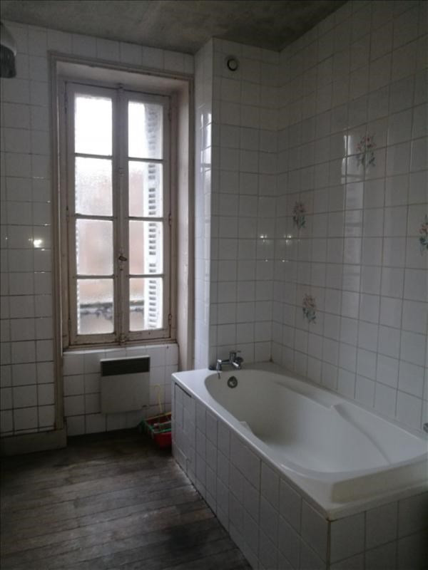 Vente maison / villa Blois 141 000€ - Photo 4