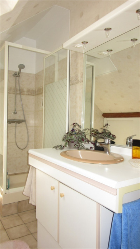 Vente maison / villa Bouray sur juine 360000€ - Photo 10