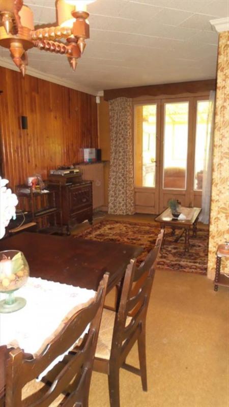 Vente maison / villa Lizy sur ourcq 159000€ - Photo 4
