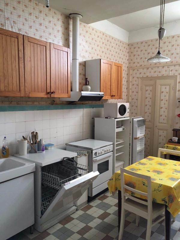 Vente maison / villa Die 210000€ - Photo 5