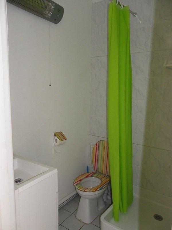 Location maison / villa Barneville carteret 400€ +CH - Photo 6