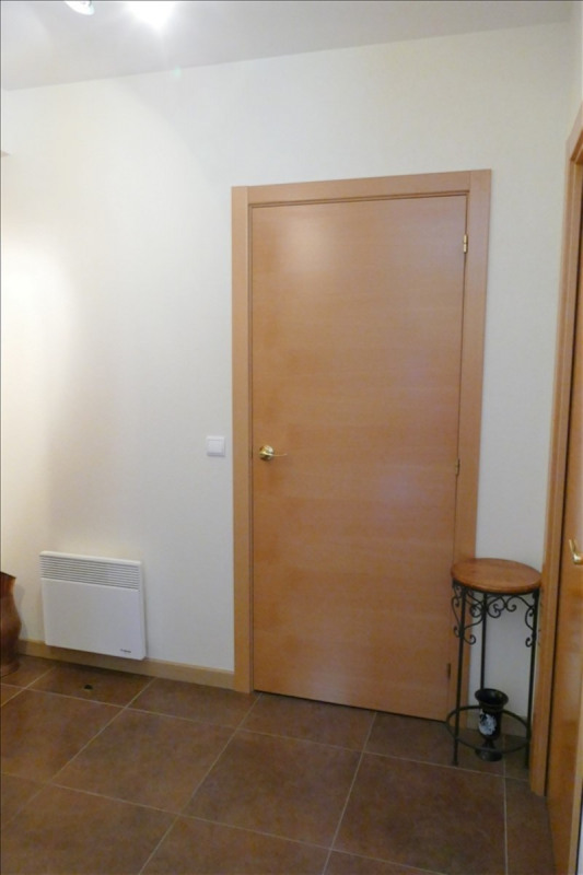 Deluxe sale apartment Royan 180 500€ - Picture 9