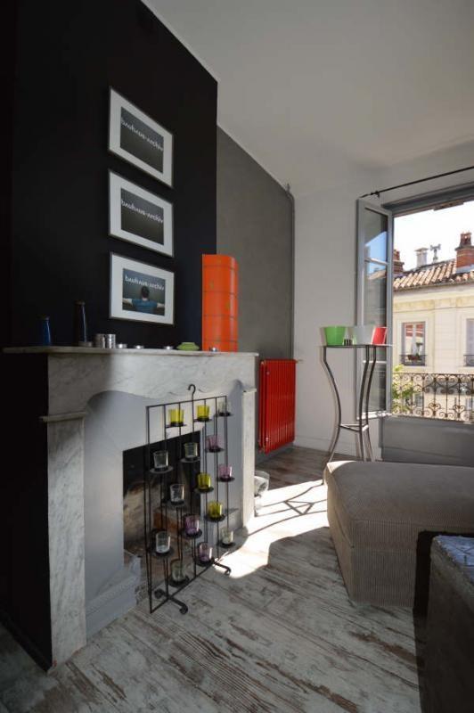 Vendita appartamento Avignon intra muros 261000€ - Fotografia 3
