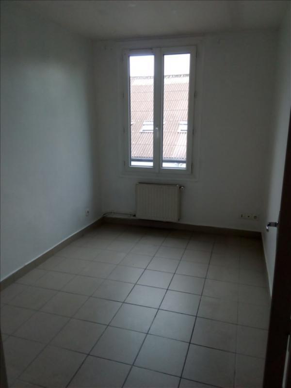 Location appartement Aubervilliers 883€ CC - Photo 4