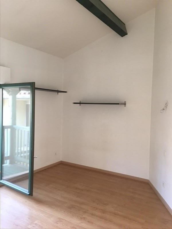 Location appartement Toulouse 1100€ CC - Photo 8