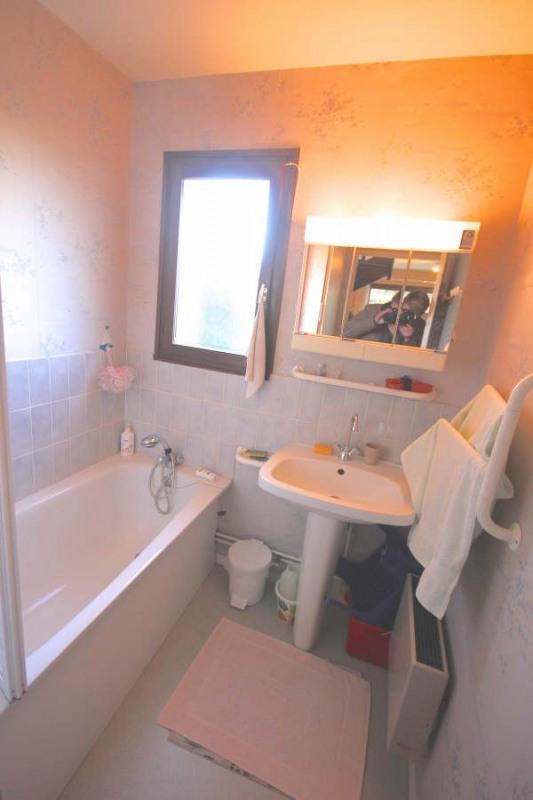 Sale house / villa Villers sur mer 149000€ - Picture 5