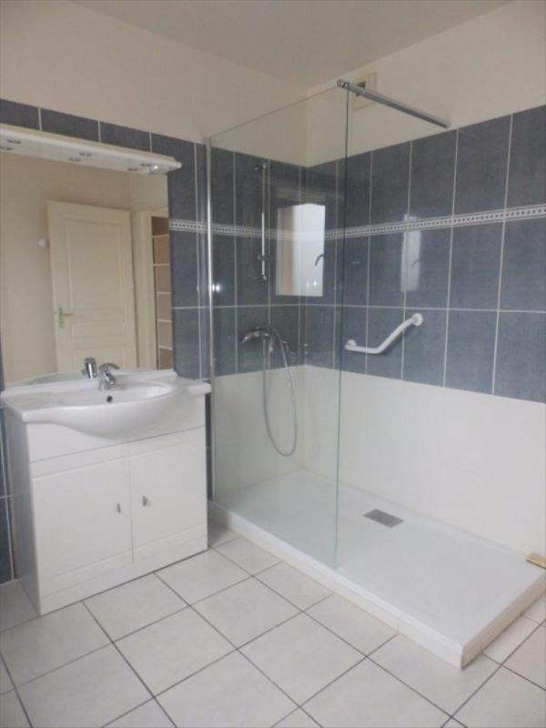 Vente appartement St pourcain sur sioule 128000€ - Photo 5